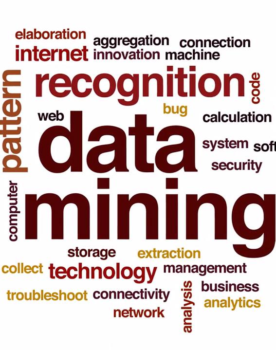 Data Mining mit R