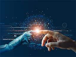 R-Seminar: Künstliche Intelligenz in zwei Tagen