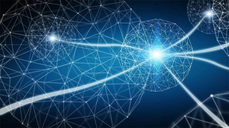 Data Science Training für Führungskräfte