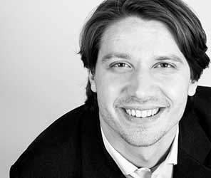 Dr. Christoph Oestreicher
