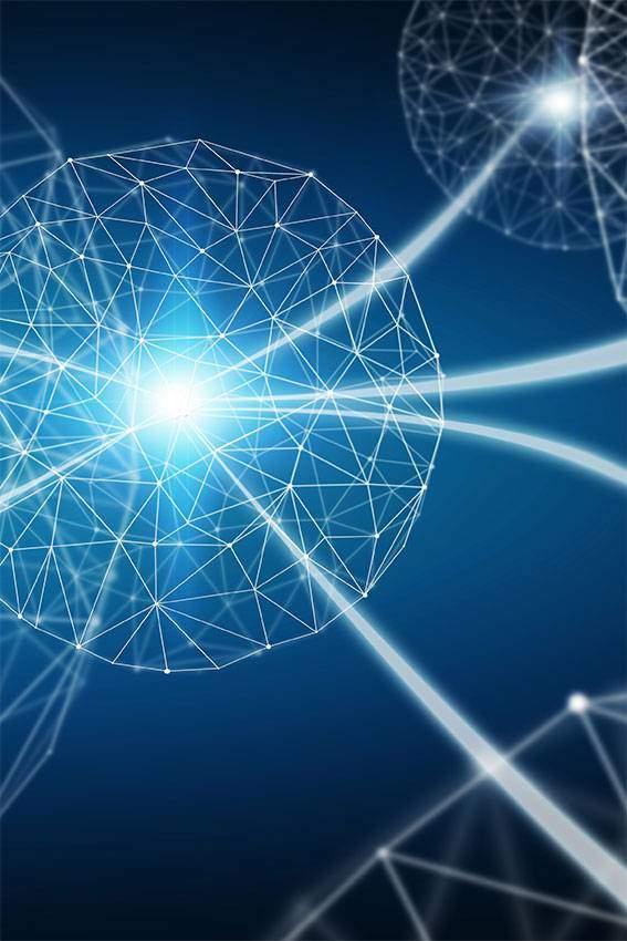 Seminar Künstliche Intelligenz für Führungskräfte