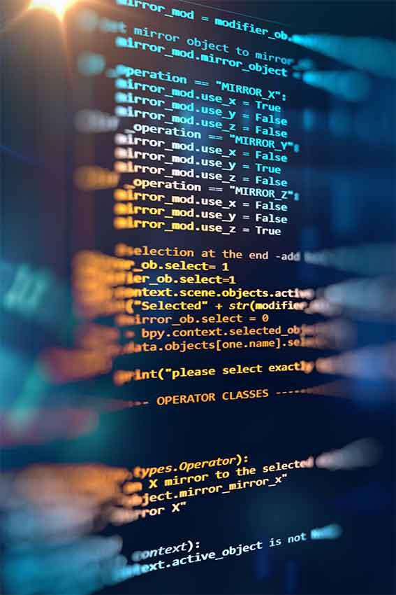 Seminar Statistik-Grundlagen mit Python für Programmierer