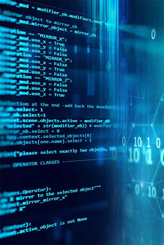 Seminar Statistik-Grundlagen mit R für Programmierer
