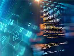 Statistik-Grundlagen mit Python für Programmierer