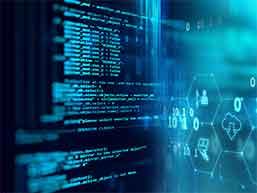 Statistik-Grundlagen mit R für Programmierer