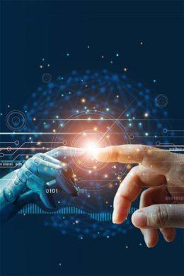 Seminar Data Science und Künstliche Intelligenz mit Python