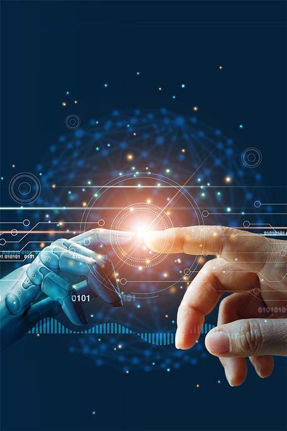 Seminar Data Science und Künstliche Intelligenz