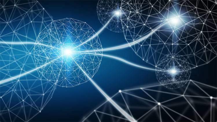 Künstliche Intelligenz Training für Führungskräfte