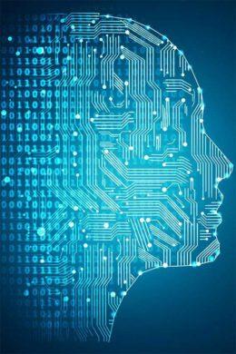 Seminar Neuronale Netzwerke und Deep Learning
