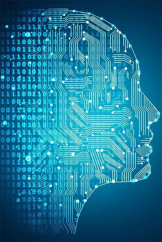 Seminar Neuronale Netzwerke und Deep Learning mit Python