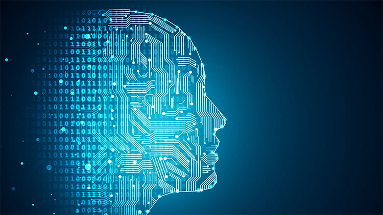 Deep Learning Neuronale Netzwerke Data Science Training