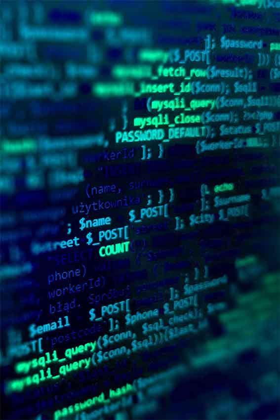 Seminar Einführung in die Programmierung mit R
