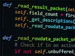 Einführung in die Programmierung mit Python